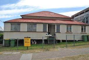 2/7 Brisbane Street, Ipswich, Qld 4305