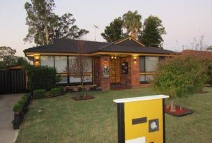 182 Bennett Road, St Clair, NSW 2759