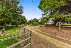 263 Burkhills Lane, Millicent, SA 5280