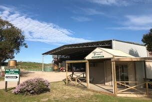 Meningie Fodder, 4795 Princes Highway, Meningie, SA 5264