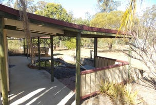 297 Old Esk North Road, Nanango, Qld 4615