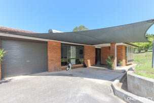 17 Warne Drive, Aldavilla, NSW 2440