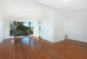 11 Moonbi Crescent, Frenchs Forest, NSW 2086
