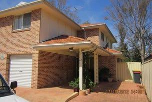 3/40 Bringelly Road, Kingswood, NSW 2747