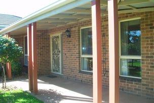 28 Kingfisher Drive West, Moama, NSW 2731