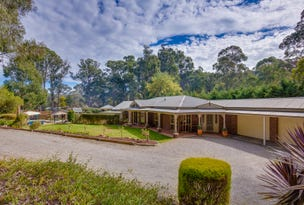 115 Boyd Road, Gembrook, Vic 3783