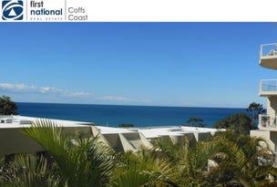 38/40 Solitary Islands Way, Sapphire Beach, NSW 2450