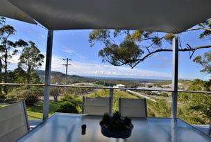 119 Condons Road, Sandy Beach, NSW 2456