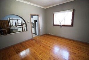 Marrickville, address available on request