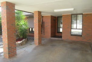2/6 Echuca Street, Moama, NSW 2731