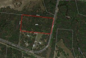 Lot 21 Pine Creek Road, East Trinity, Qld 4871