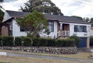 114 Douglas Street, Wallsend, NSW 2287