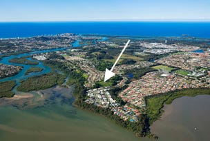 47 Champagne Drive, Tweed Heads South, NSW 2486