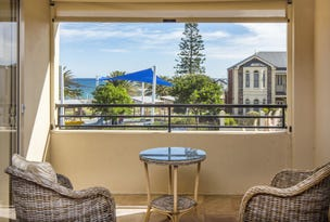 6B Grundy Terrace, Christies Beach, SA 5165