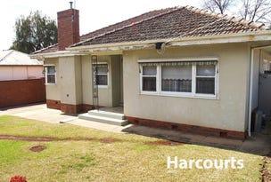 68 Dixon Street, Wangaratta, Vic 3677