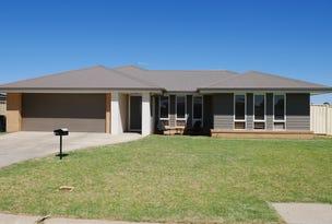 5 Norman Cl, Leeton, NSW 2705