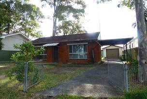 22 Narara Avenue, Charmhaven, NSW 2263