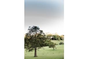 20 Roslyn Court, Tamborine Mountain, Qld 4272