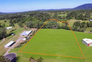 10 Kim Kerin Place, Wights Mountain, Qld 4520
