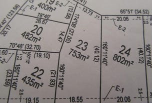 Lot 23, 32 Benalla-Baddaginnie Rd, Benalla, Vic 3672
