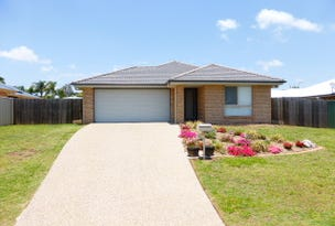 5 Joann Ct, Oakey, Qld 4401