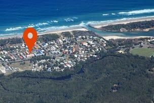 6/42-46 Tweed Coast Road, Pottsville, NSW 2489