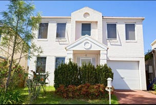 29 Rawson Crescent, Horningsea Park, NSW 2171
