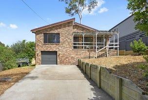 35 Euroka Ave, Malua Bay, NSW 2536