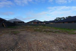 142 Sawmill Road, Huntly, Vic 3551