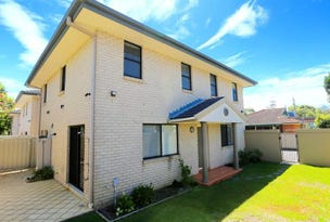 1/5 Marks Point Road, Marks Point, NSW 2280