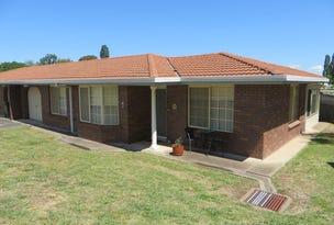 1/380 Grey Street, Glen Innes, NSW 2370