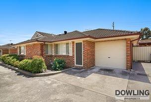 3/53 Heaton Street, Jesmond, NSW 2299