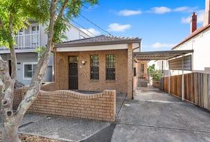 82 Denison Road, Lewisham, NSW 2049