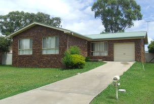 21 Angel Avenue, Inverell, NSW 2360