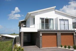 138a Pioneer Drive, Flinders, NSW 2529