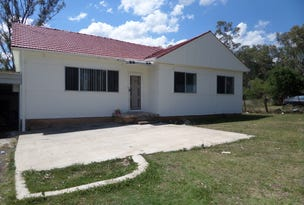 670B Twelfth Avenue, Rossmore, NSW 2557