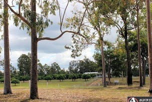 4274 Maryborough Biggenden Rd, Aramara, Qld 4620