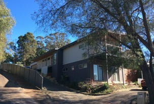 91 Scotsdale Road, Denmark, WA 6333