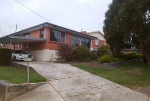 27 Lavender Grove, Summerhill, Tas 7250