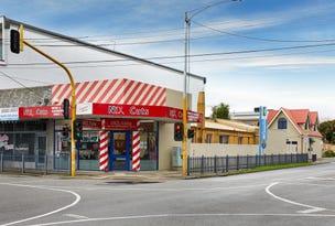 82 Charman Road, Mentone, Vic 3194