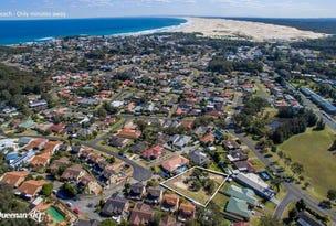 1 Bellmount Close, Anna Bay, NSW 2316