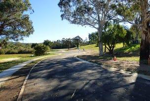 L10 Monaro Street, Pambula, NSW 2549