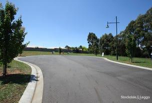 Lot 21 Willow Grove, Leongatha, Vic 3953
