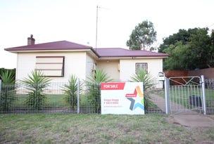 7 Gloucester Street, Junee, NSW 2663