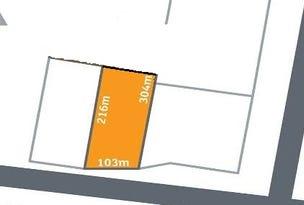 247 Compton Road, Kuraby, Qld 4112