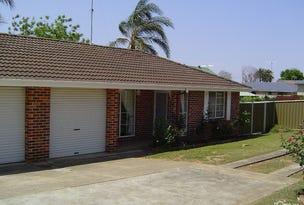7/52-56 William Street, North Richmond, NSW 2754