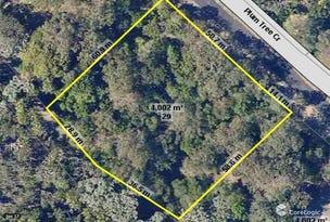 29 Plum Tree Crescent, Moore Park Beach, Qld 4670