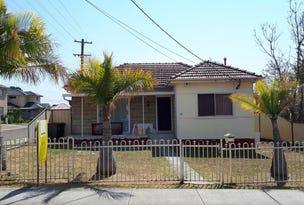 71 BUCKINGHAM STREET, Canley Heights, NSW 2166