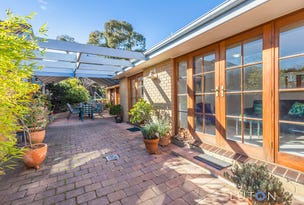 12 Boehm Close, Isaacs, ACT 2607