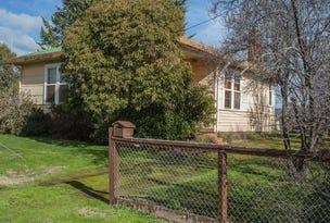 68 Service Street, Clunes, Vic 3370